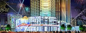 Far East Consortium Complex Hotel Casino Restaurants, Tips, Reviews and Photos
