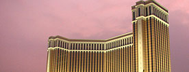 Venetian Macao - 澳門威尼斯人 Hotel Casino Restaurants, Tips, Reviews and Photos