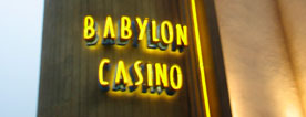 Babylon Casino
