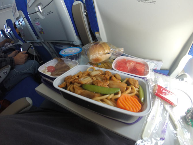 China Eastern Chicken Mushrooms
